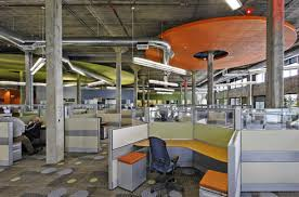 new office designs. Wonderful New Creative Modern Office Designs Around The World Hongkiat Throughout New