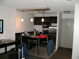 Hotels In Orlando With Kitchen