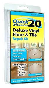 photos of tile repair kit vinyl floor home improvement shows on