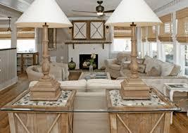40 Beautiful Beach House Living Room Ideas Classy Beach Inspired Living Room Decorating Ideas