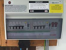 rcd fuse box cost car wiring diagram download moodswings co Consumer Fuse Box consumer unit wikipedia rcd fuse box cost rcd protection types[edit] consumer fuse box