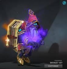 dark seer opus the vizier exile dota 2 mods