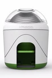 Travel Washing Machine Best 25 Portable Washing Machine Ideas On Pinterest Backpacking