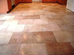 Tile Patterns For Kitchen Floors Kitchen Floor Tile Porcelain Tiles For Kitchen Floors Cool With