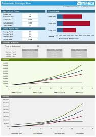 Excel Retirement Calculator Spreadsheet 401k Retirement Calculator Excel Pulpedagogen Spreadsheet Template