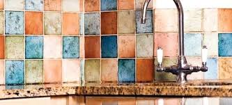 Removing Tile Backsplash Classy Removing Tile Backsplash Kitchen Removing Backsplash Tile From