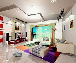 Ultra Modern Living Room Furniture Minimalist Apartments Down Under 17 Best Ideas About Minimalist
