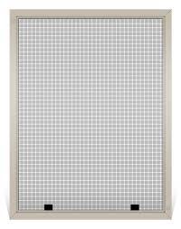pella replacement window screen