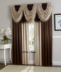 Jcpenney Curtains For Living Room Home Design Churchstagedesignideas Tessera Pools Jcpenney Jcp