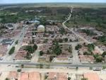 imagem de Bento Fernandes Rio Grande do Norte n-10