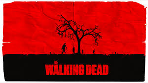 the walking dead pictures by josefine schiele on fungyung backgrounds