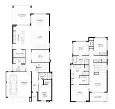 free house plans for 30x40 site indian style elegant duplex home plans indian style lovely 5