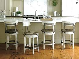 bar stools without backs places to swivel for kitchen island counter height modern uk