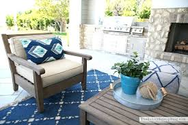 outdoor carpet large size of pottery barn outdoor rugs pottery barn outdoor rugs pottery barn
