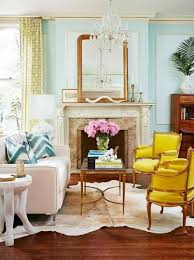 Retro Living Room Ideas Remarkable 12 Living Room Vintage Vintage Modern Vintage Living Room