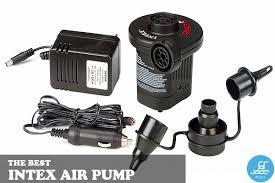 intex air mattress pump. Unique Intex Intended Intex Air Mattress Pump N