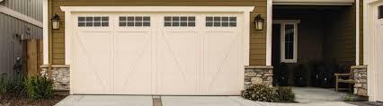 carriage garage doors no windows. Amazing Carriage House Steel Garage Pics Of Craftsman Door No Windows Ideas And Concept Doors