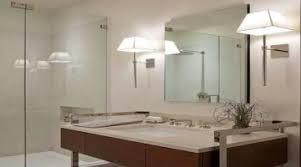 modern bathroom wall sconces. Fanciful-bathroom-sconce-modern-wall-chandelier-sconces-light- Modern Bathroom Wall Sconces