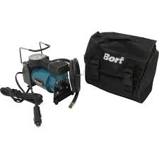<b>Bort BLK</b>-<b>255</b> — купить, цена и характеристики, отзывы