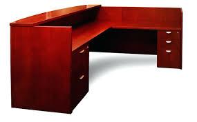 hotel front desk clerk salary canada ayresmarcus