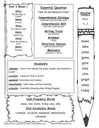 First Grade Math Word Problems Worksheets 1st Ordering Numbers ...