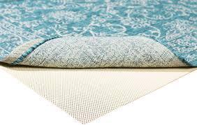 safavieh pad140 non slip outdoor pad 8 x 10 contemporary rug pads by safavieh