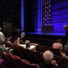 Sondheim Theater Seating Chart Stephen Sondheim Theatre 2019 All You Need To Know Before