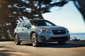 2018 subaru hybrid outback. Perfect Outback Large Size Of Uncategorized2018 Subaru Outback Hybrid 2018  Crosstrek Reviews And Rating Motor Throughout Subaru Hybrid Outback