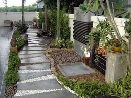 Small Picture Creative design rock garden 30 frames and custom garden ideas