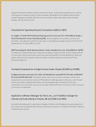 Desktop Support Resume Sample Unique Free Download Computer Quote 48 Best Of Desktop Support Resume