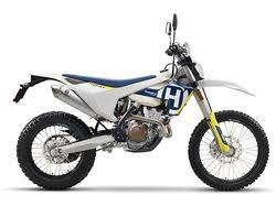 2018 ktm 250 sx. perfect 2018 related bikes 2018 yamaha yz250fx for ktm 250 sx