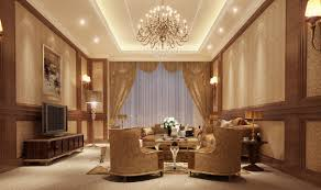 lighting ideas for living room. uk living room lighting ideas for t