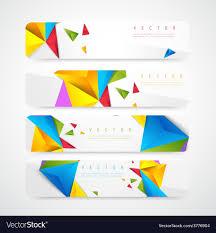 Flyer Background Design Free Flyer Template Header Design