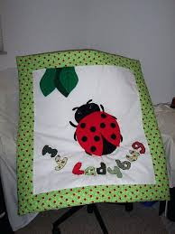 Lady Bug Quilts – co-nnect.me & Ladybug Quilt Cover Set Texas Ladybug Quilts Ladybug Quilts My Ladybug Quilt  By Quiltinspirations On Etsy Adamdwight.com