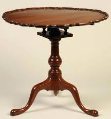 antique accent tables styles and types three legged table 5 drop leaf best images on end