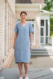 Style Arc Patterns Fascinating Sewing Like Mad The Adeline Dress By Style Arc Patterns Sewing