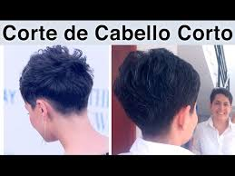 1850 best anndelong images on Pinterest   Beauty tips  Beauty together with  in addition  in addition  together with  together with  besides  together with  likewise  besides 467 best Natural Hairstyle images on Pinterest   Short natural furthermore 57 best Mr  Peluquero images on Pinterest. on hairstyles with spikey and tpaper perfect lineup youtube