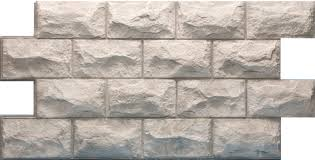 diy d aquarium background materials faux stone wall panels backgrounds moving aquarium background scenes