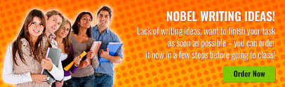 best essay writing service offers you the best facilities and  best essay writing service offers you the best facilities and possibilities to get an awesome paper during very little time