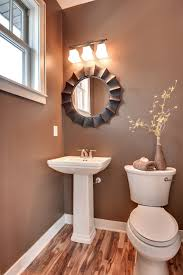 Diy Bathroom Decorating How To Decorate My Bathroom Full Size Of Bathroom How To Decorate