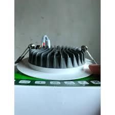 Đèn LED Âm trần Downlight Đổi màu 3 chế độ Rạng Đông 7W /9W/ -12W DAT10L ĐM  90/7W giá cạnh tranh