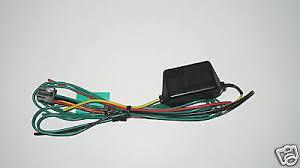 kenwood 8 pin power harness kvt 715dvd kvt 815dvd 725dvd 735dvd kenwood 8 pin wire harness for kvt715dvd kvt815dvd