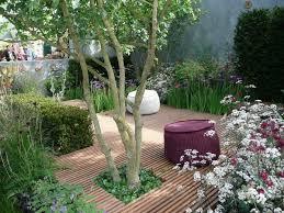 Designs For A Small Garden Design Impressive Inspiration Design
