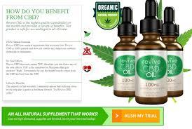 hemp oil and health
