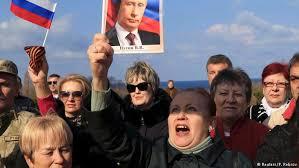 """Путін погрожує """"серйозними наслідками"""" тим, хто спробує """"розірвати узи гуманітарних зв'язків"""" РПЦ - Цензор.НЕТ 9243"""