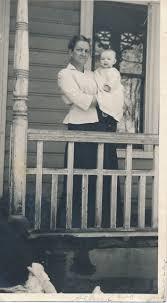Selma Helena Walters (Nelson) (1866 - 1946) - Genealogy