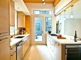 kitchen cabinet layout ideas small galley kitchen design layout ideas medium size of beautiful small galley kitchen design layouts best kitchen cabinet