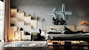 modern bedroom wall designs. Modern Bedroom Wall Texture Design Designs
