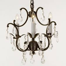 french country lighting. wrought iron crystal chandelier lighting country french 3 lights free shipping ceiling fixture b