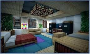 Minecraft Bedroom Wallpaper Bedroom Decorations For ...